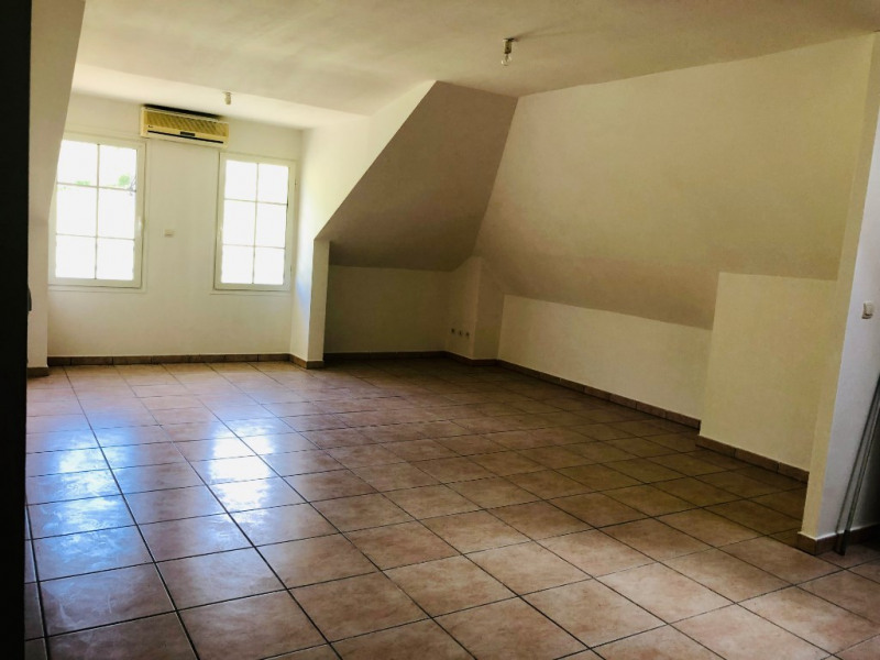 Sale apartment La possession 79200€ - Picture 5