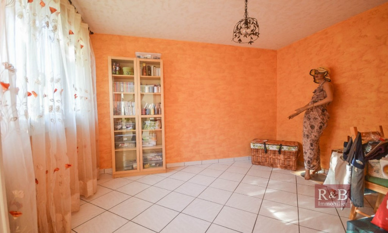 Vente appartement Les clayes sous bois 171000€ - Photo 3