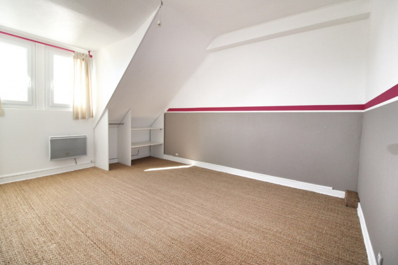 Sale apartment Lorient 165 075€ - Picture 4