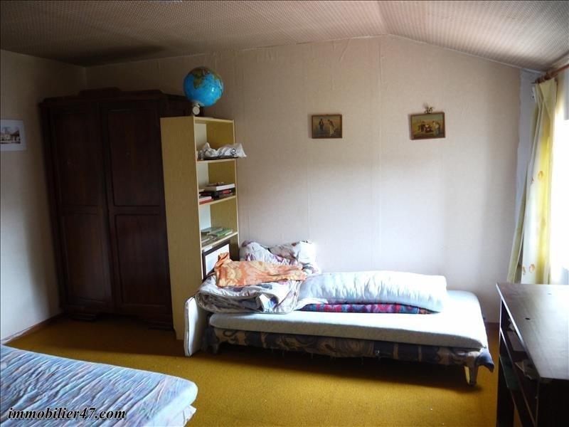 Vente maison / villa Lafitte sur lot 149900€ - Photo 16