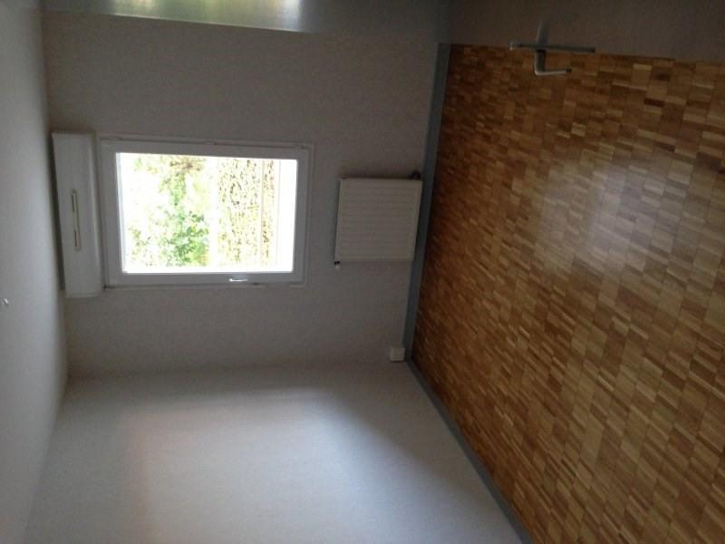 Location appartement Montrevel-en-bresse 594€ CC - Photo 4