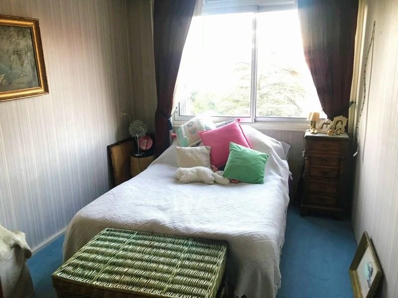 Venta  apartamento Lyon 5ème 310000€ - Fotografía 5