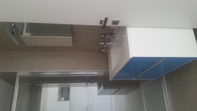 Prodotto dell' investimento appartamento Nice 165000€ - Fotografia 7
