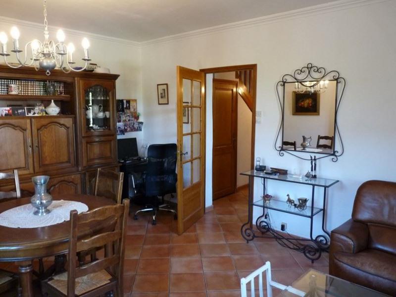 Sale house / villa Roche-la-moliere 175000€ - Picture 4