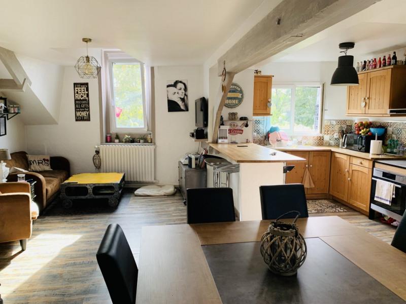 Vente appartement Senlis 230000€ - Photo 2