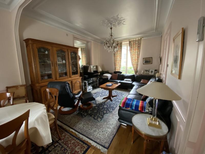 Vente maison / villa Villemomble 729000€ - Photo 4