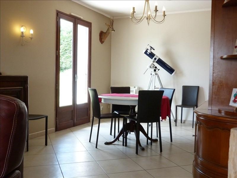 Venta  casa Bourgoin jallieu 239000€ - Fotografía 3