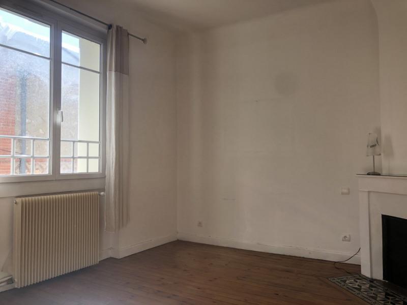 Sale house / villa Agen 220000€ - Picture 8