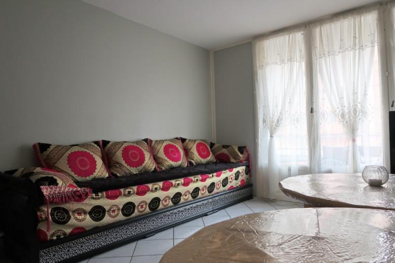 Vente appartement Chenove 95000€ - Photo 4