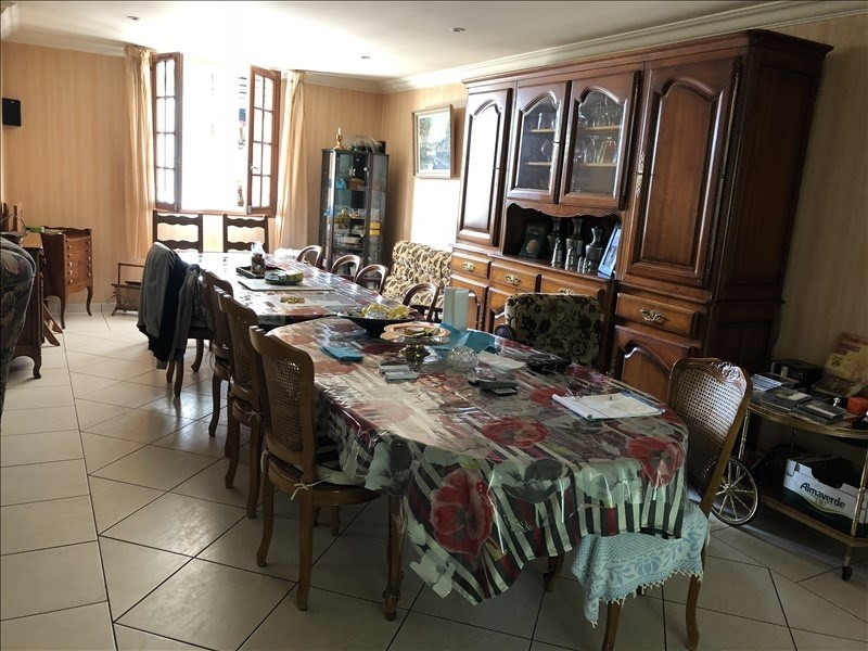 Vente maison / villa Liguge 220 000€ - Photo 5