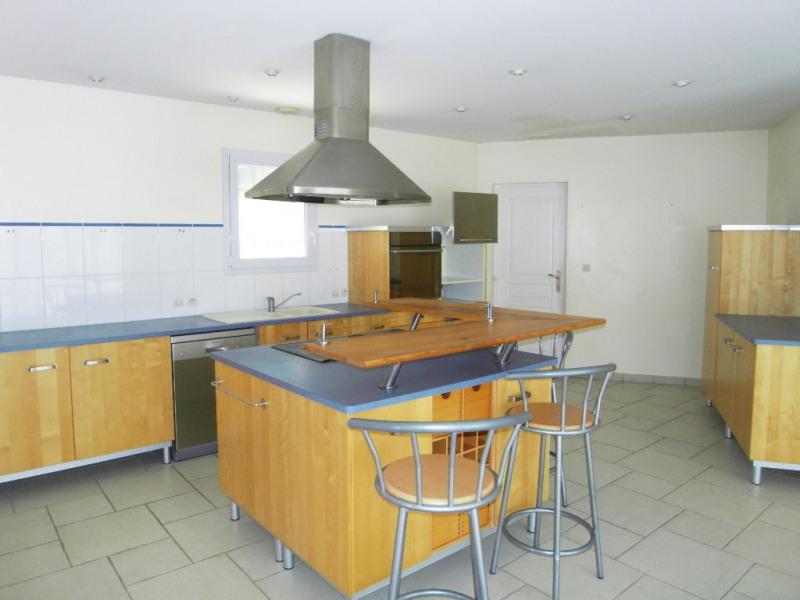 Location maison / villa Cognac 980€ CC - Photo 4