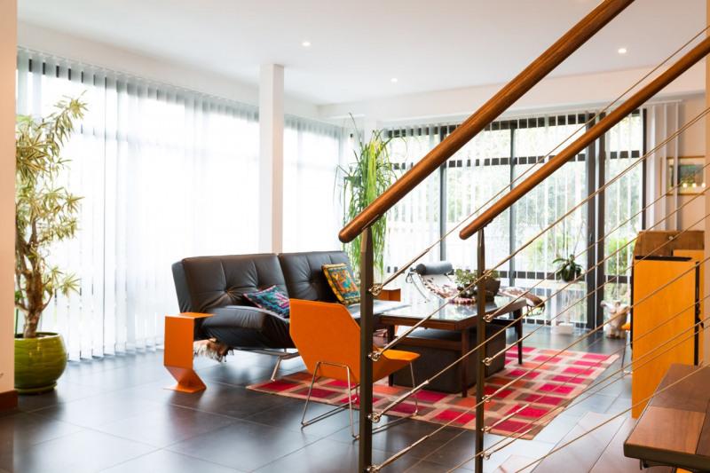 Vente maison / villa Soisy sur seine 770000€ - Photo 4