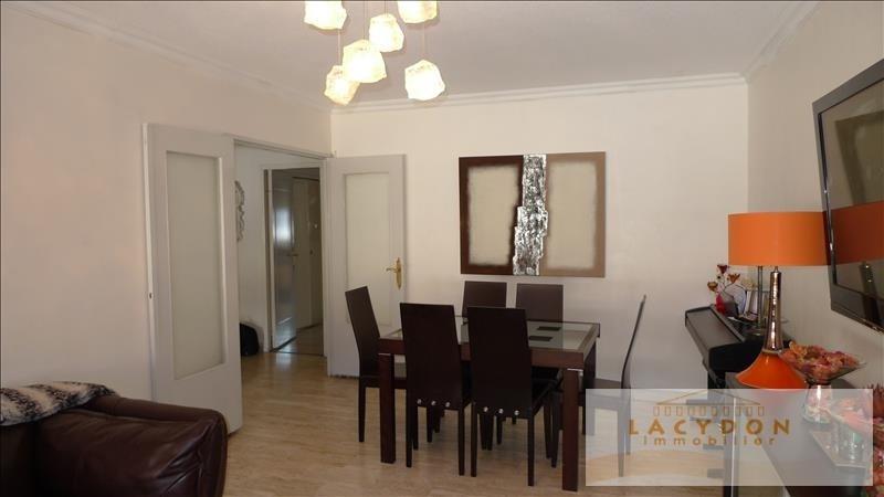 Vente appartement Marseille 4ème 184000€ - Photo 8