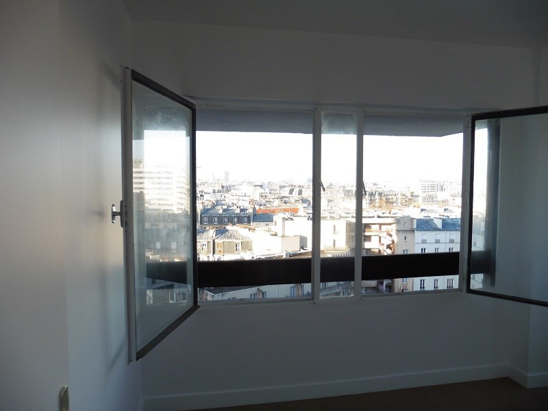 Sale apartment Paris 12ème 790 000€ - Picture 3