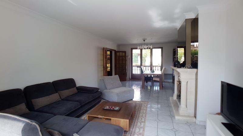 Vente maison / villa Ormesson sur marne 499900€ - Photo 4