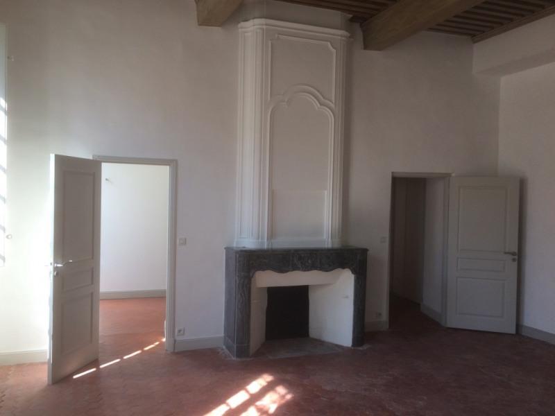 Location appartement Noves 700€ CC - Photo 9