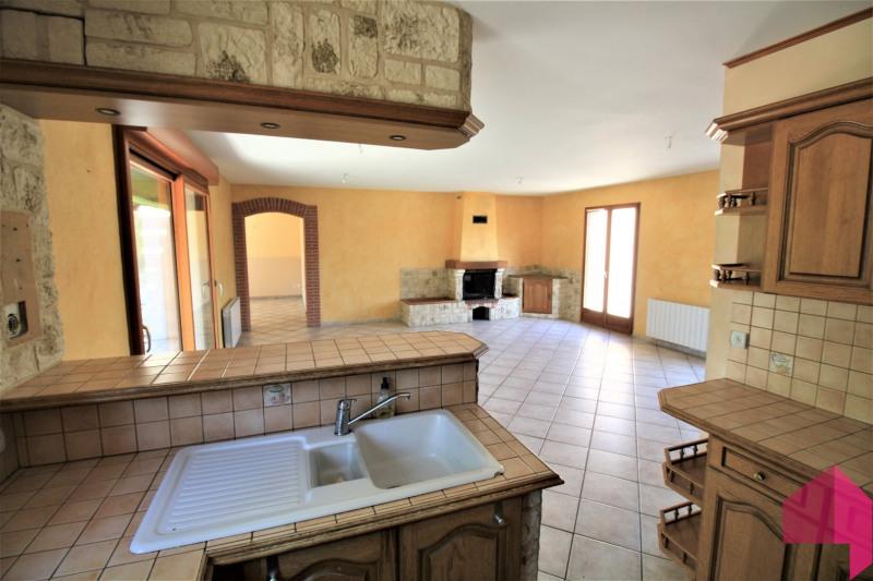 Venta  casa Quint fonsegrives 435000€ - Fotografía 4