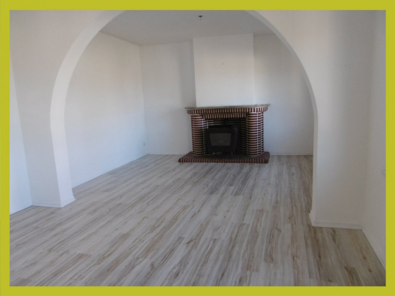 Vente appartement Provin 117 900€ - Photo 1