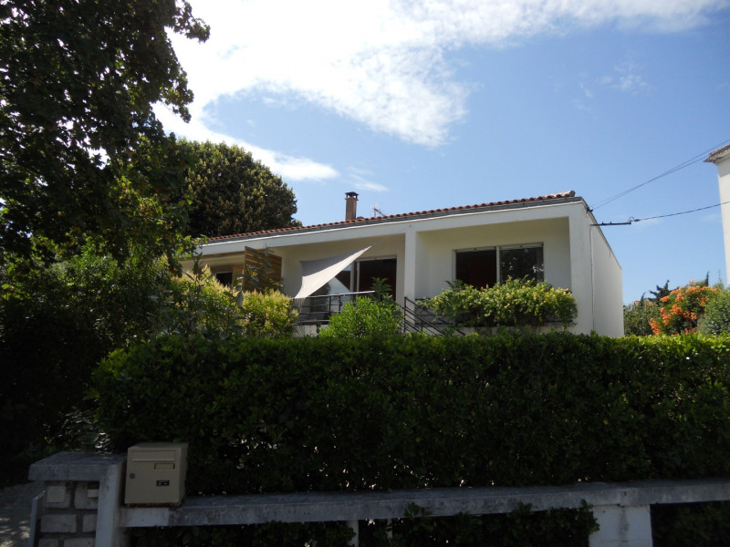 Vacation rental house / villa Royan 1 300€ - Picture 16
