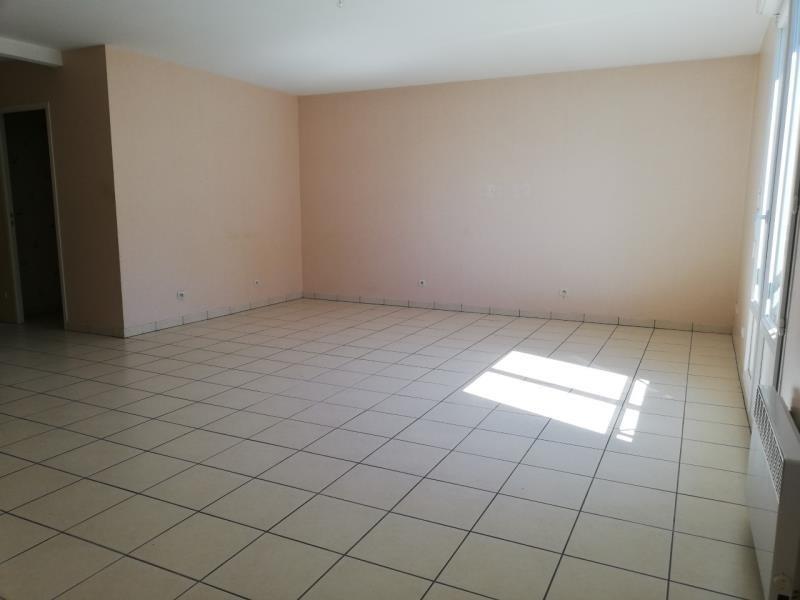 Vendita appartamento Auneau 176000€ - Fotografia 3