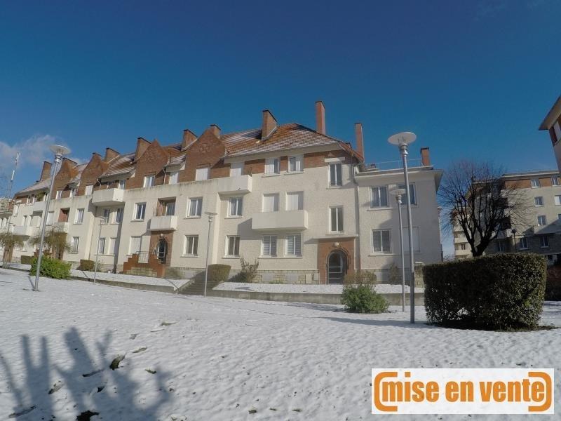 出售 公寓 Champigny sur marne 163000€ - 照片 5