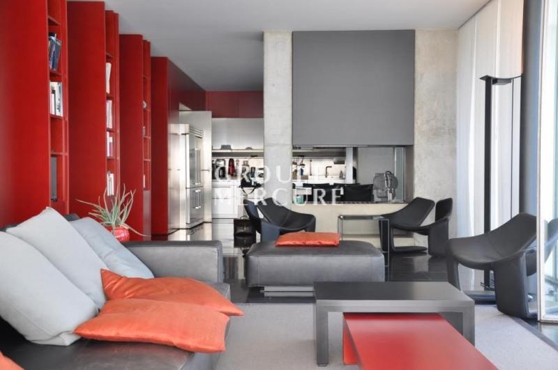 Deluxe sale house / villa Grenoble 1450000€ - Picture 6