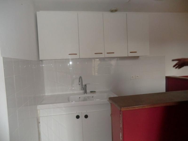 Location appartement Chalon sur saone 550€ CC - Photo 4