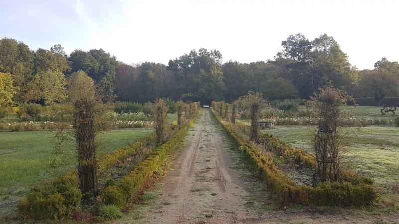 Vente de prestige château Lassay-sur-croisne 2500000€ - Photo 2