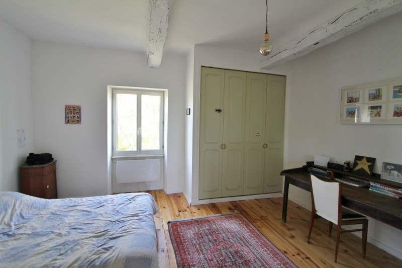 Verkoop  huis Roquelaure 330000€ - Foto 9