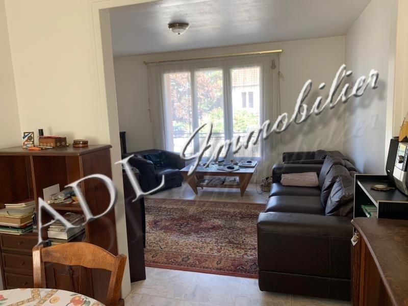 Sale house / villa Coye la foret 309750€ - Picture 6