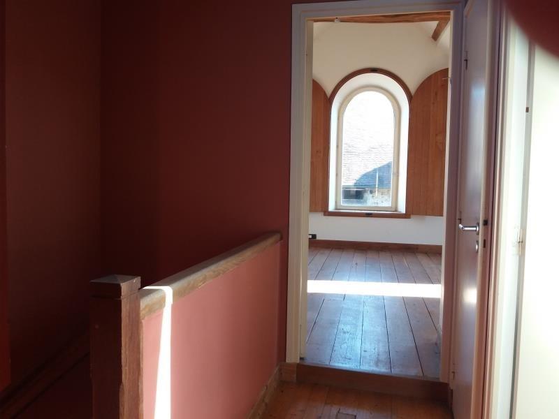 Vente maison / villa Fontainebleau 320000€ - Photo 5