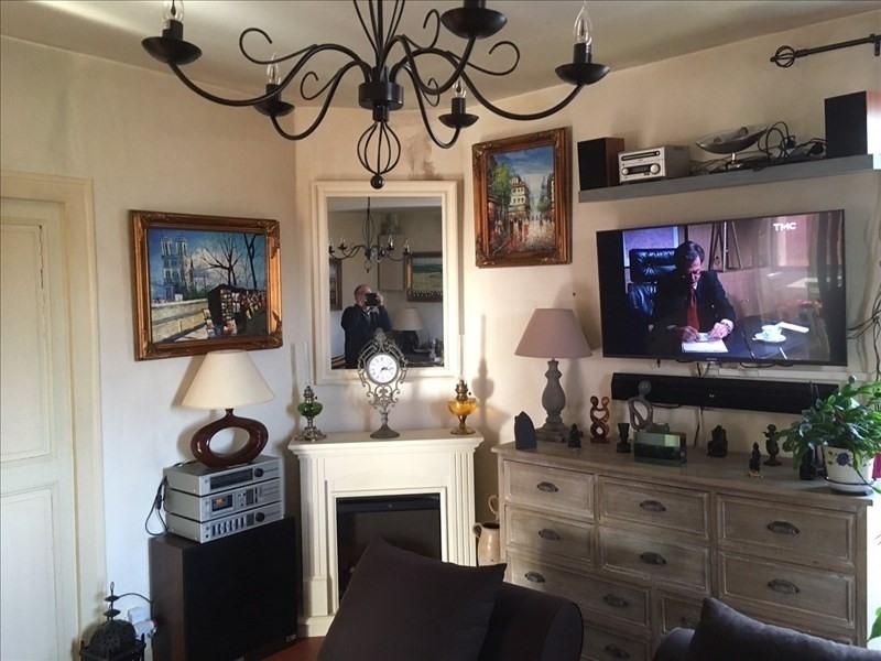 Sale house / villa Sougy sur loire 86000€ - Picture 2