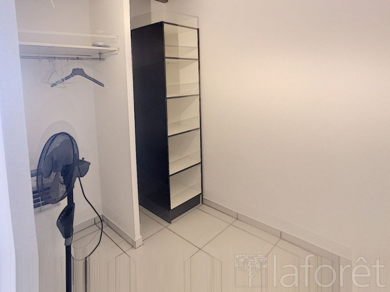 Vente appartement Beausoleil 372000€ - Photo 7