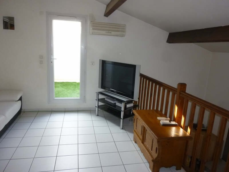 Sale apartment St laurent de la salanque 158 000€ - Picture 11