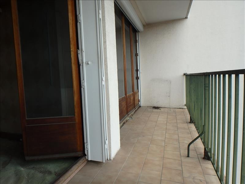 Vente appartement Viroflay 327 000€ - Photo 2