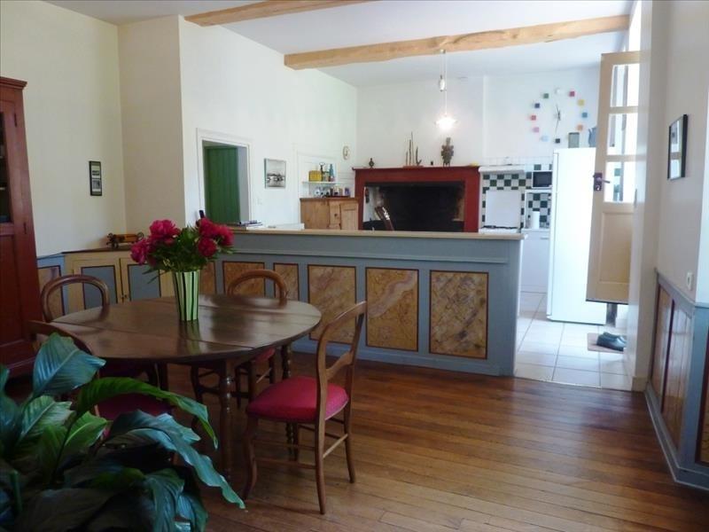 Vente maison / villa Villamee 218000€ - Photo 3