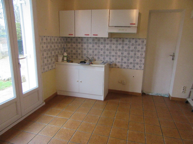 Location maison / villa Sarliac sur l isle 660€ CC - Photo 2