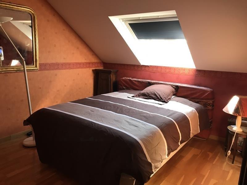 Sale house / villa Villepreux 613000€ - Picture 10