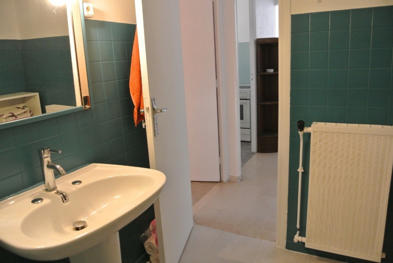 Vente appartement Ajaccio 180 000€ - Photo 10