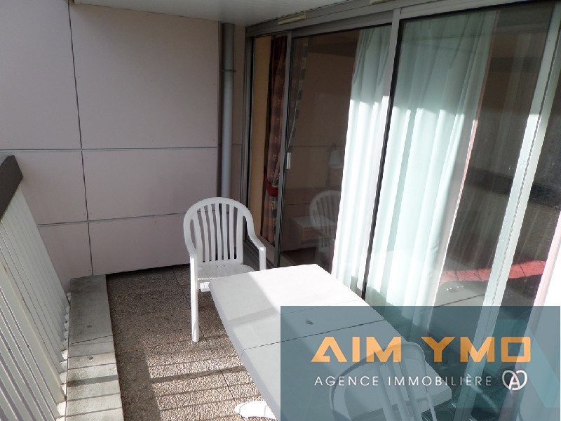 Vente appartement Turckheim 66 000€ - Photo 1