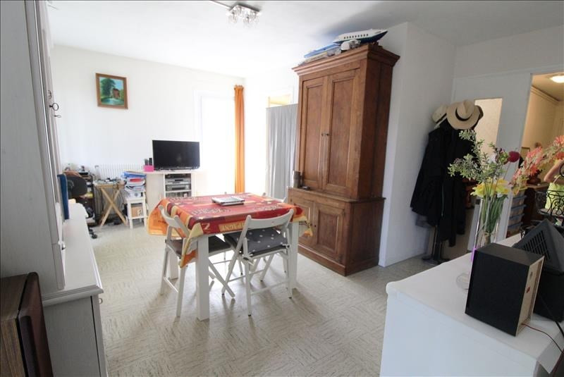 Vente appartement Maurepas 189 999€ - Photo 1