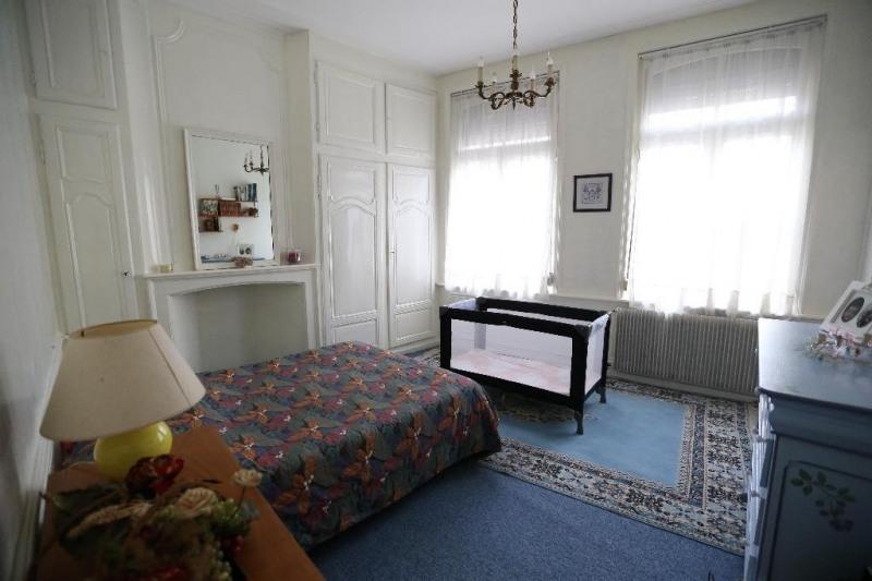 Vente maison / villa St omer 304500€ - Photo 6