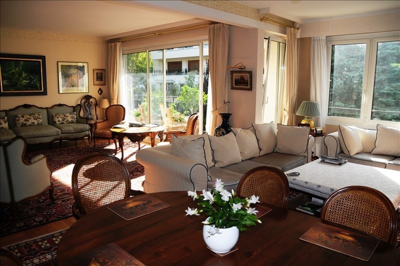 Deluxe sale apartment Ville-d'avray 998775€ - Picture 4