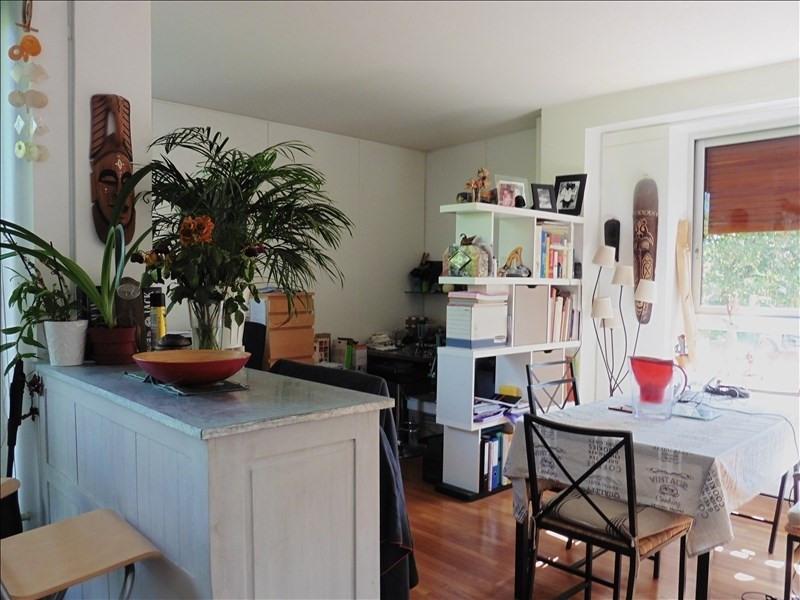 Location appartement Louveciennes 2100€ CC - Photo 4