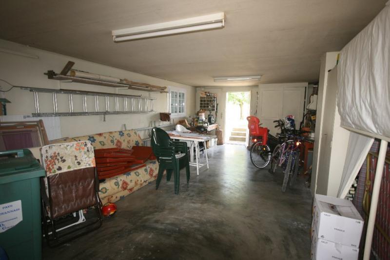Vente maison / villa Meschers sur gironde 185000€ - Photo 10