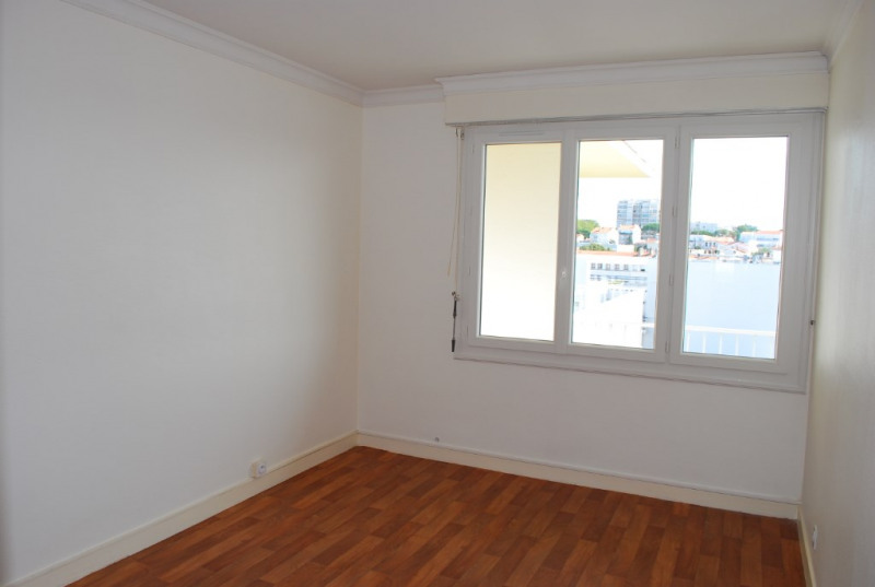 Rental apartment Royan 695€ CC - Picture 6