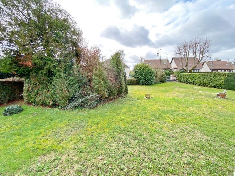 Vendita casa Fourqueux 850000€ - Fotografia 9