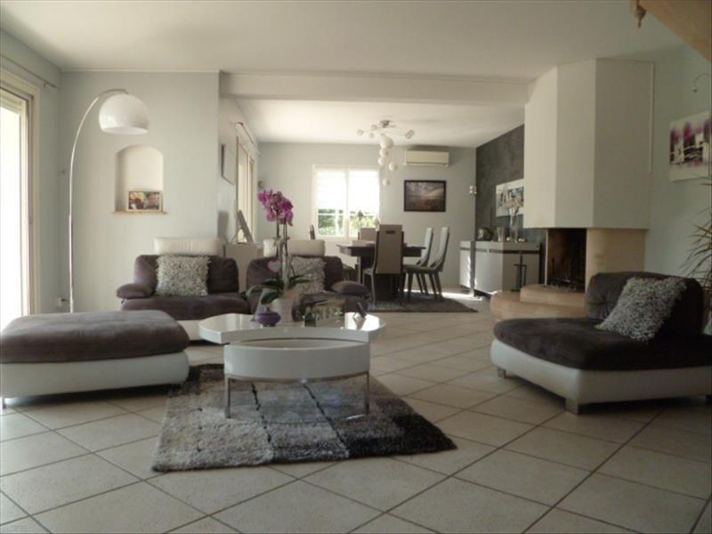 Vente de prestige maison / villa Le chateau d oleron 605200€ - Photo 3