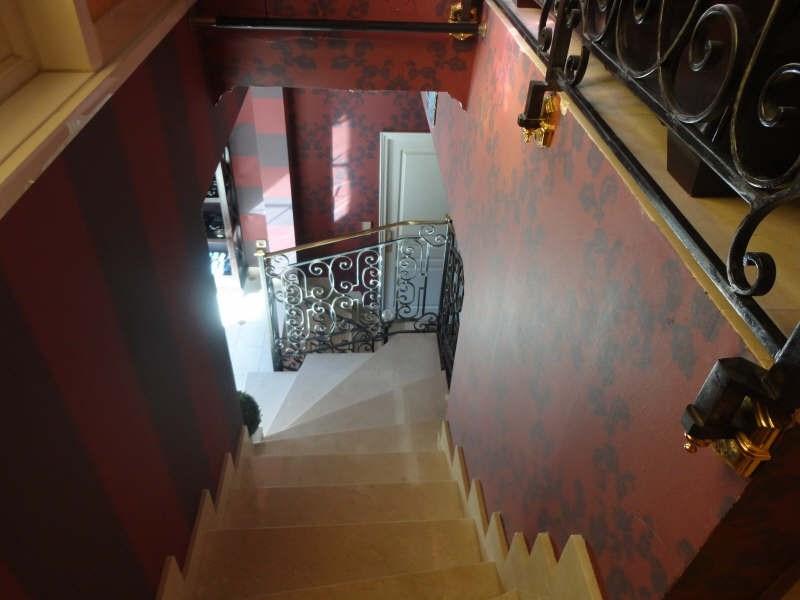 Vente maison / villa Lavelanet 254000€ - Photo 10