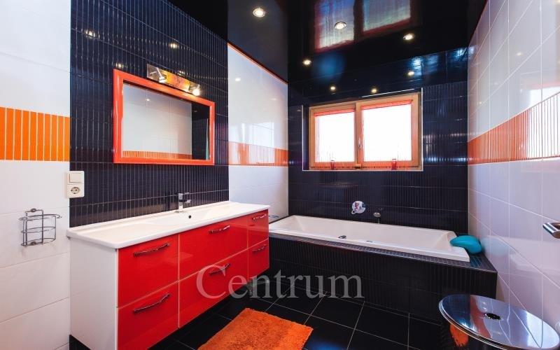 Immobile residenziali di prestigio casa Redange 749000€ - Fotografia 6